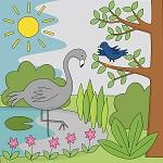 01-Flamingo-bower-LI-tiny