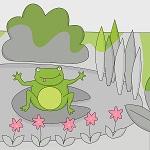 02-Frog-LI-tiny