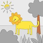 03-Lion-LI-tiny