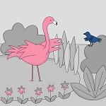 04-Pink-flamingo-LI-tiny