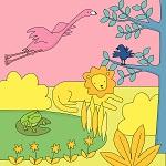 05-Pink-sky-LI-tiny