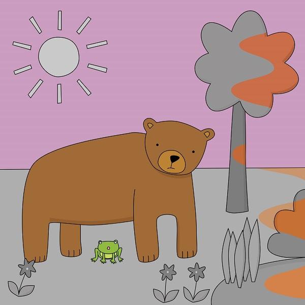 07-Bear-LI