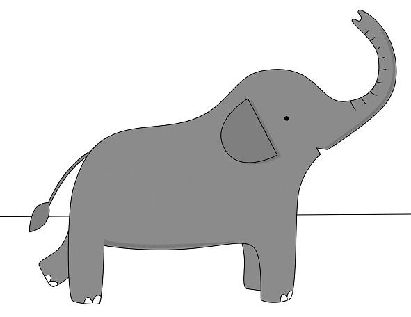 08-Elephant-LI