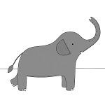 08-Elephant-LI-tiny
