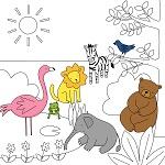 10-All-animals-LI-tiny