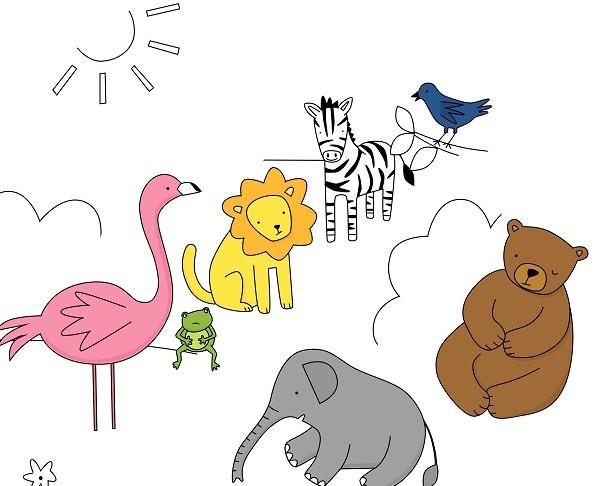 10a-All-animals-bg-erasing-LI