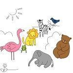 10a-All-animals-bg-erasing-LI-tiny