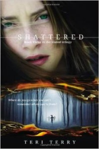 shattered--teri-terry